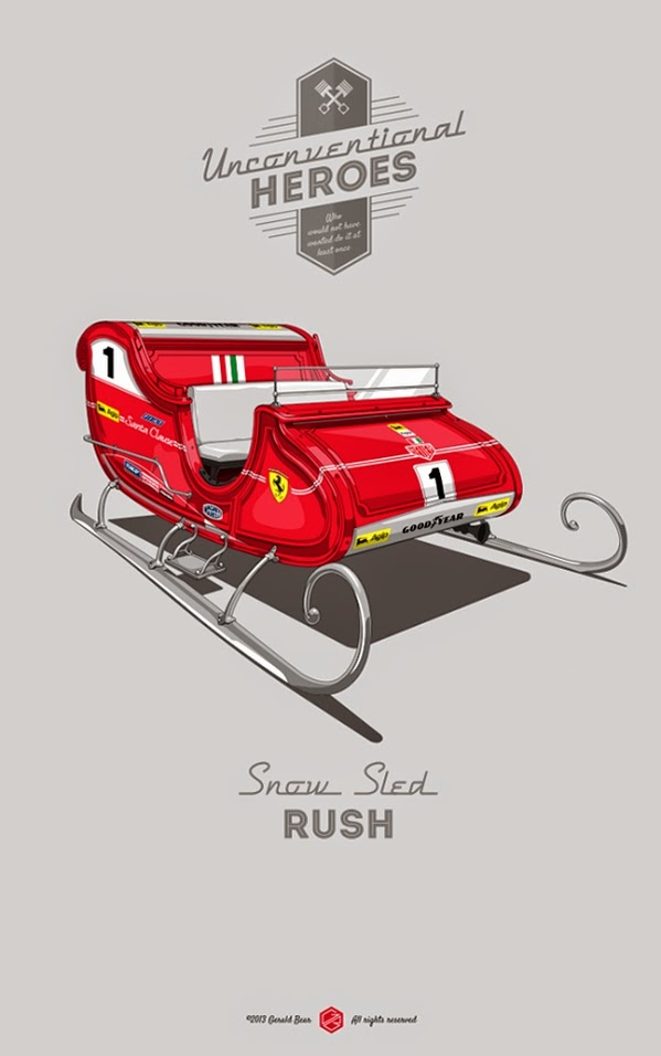 08-Rush-Gerald-Bear-Unconventional-Heroes-www-designstack-co
