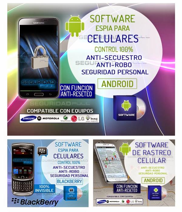 http://www.detectiveprivado007.com/p/celular-spia-spyphone.html