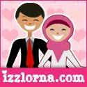 izzlorna.com 1st Special Giveaway