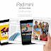 iPad Air dan iPad Mini Retina Display diperkenalkan secara rasmi