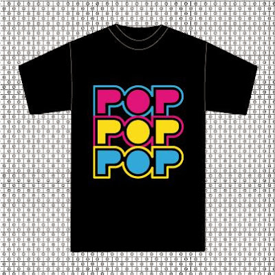 http://danileshop.spreadshirt.es/pop-A26044106