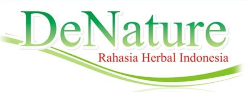 Rumah Sehat De Nature Indonesia