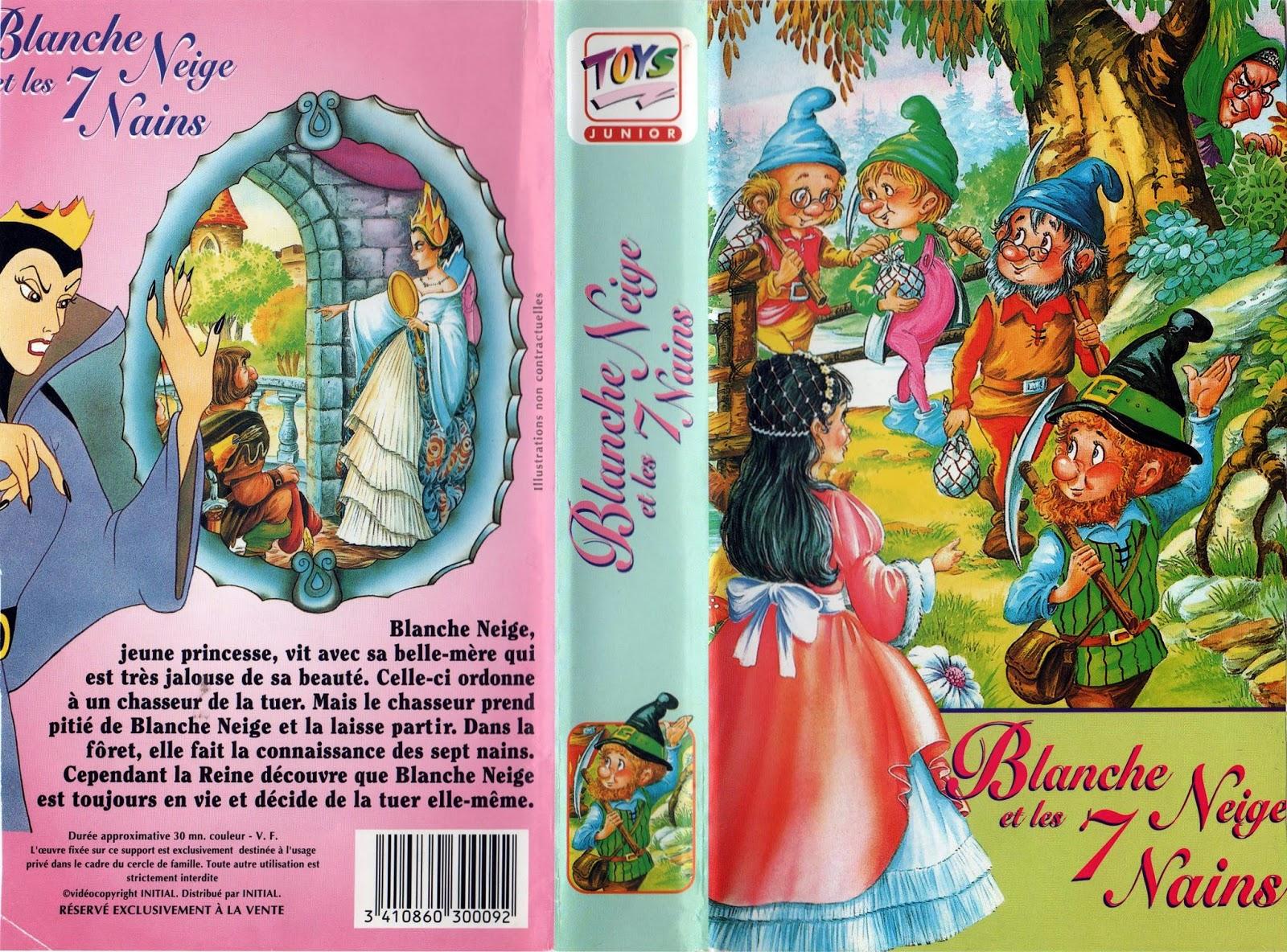 PANINI DISNEY FROZEN-La Reine série 4-Amis pour toujours-Sticker 148