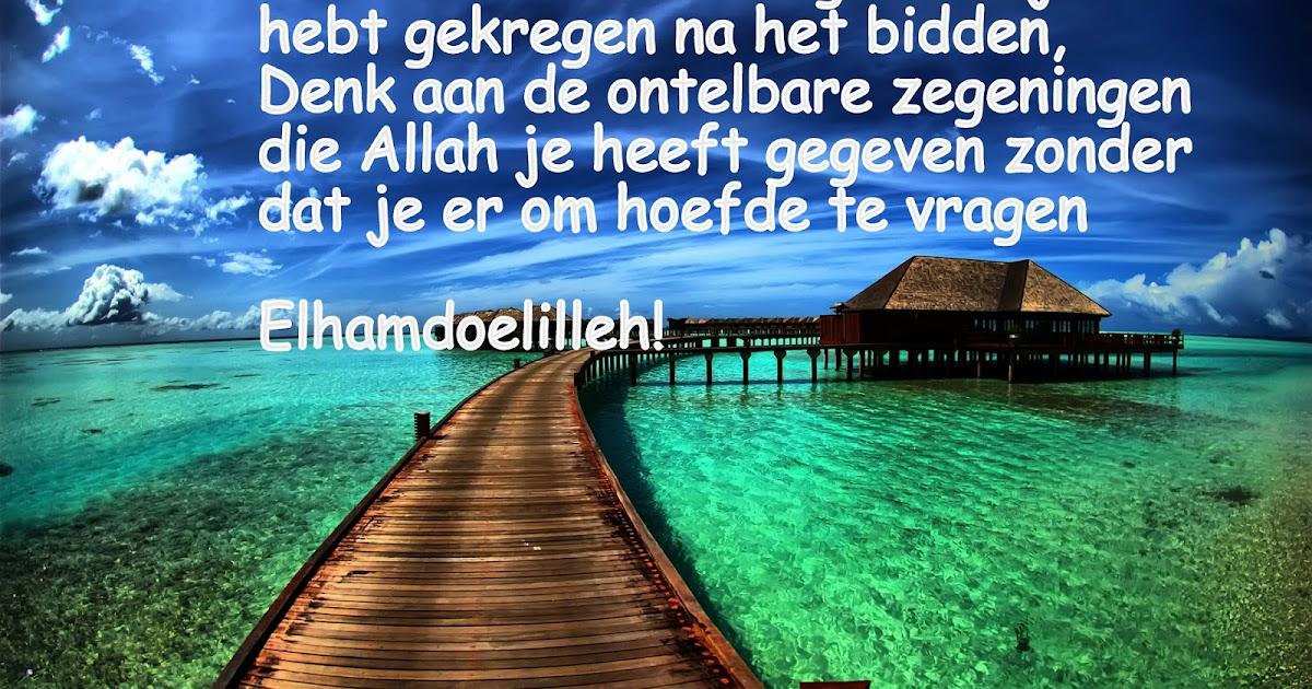 Citaten Uit De Talmoed : Citaten en wijze woorden uit de islam elhamdoelilleh