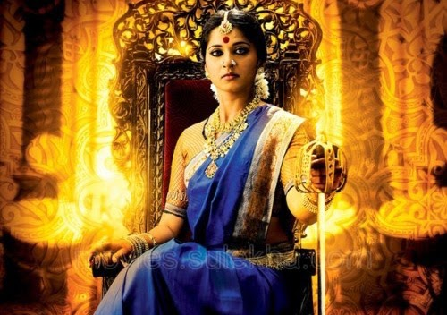 arundhati tamil full movie download 720p