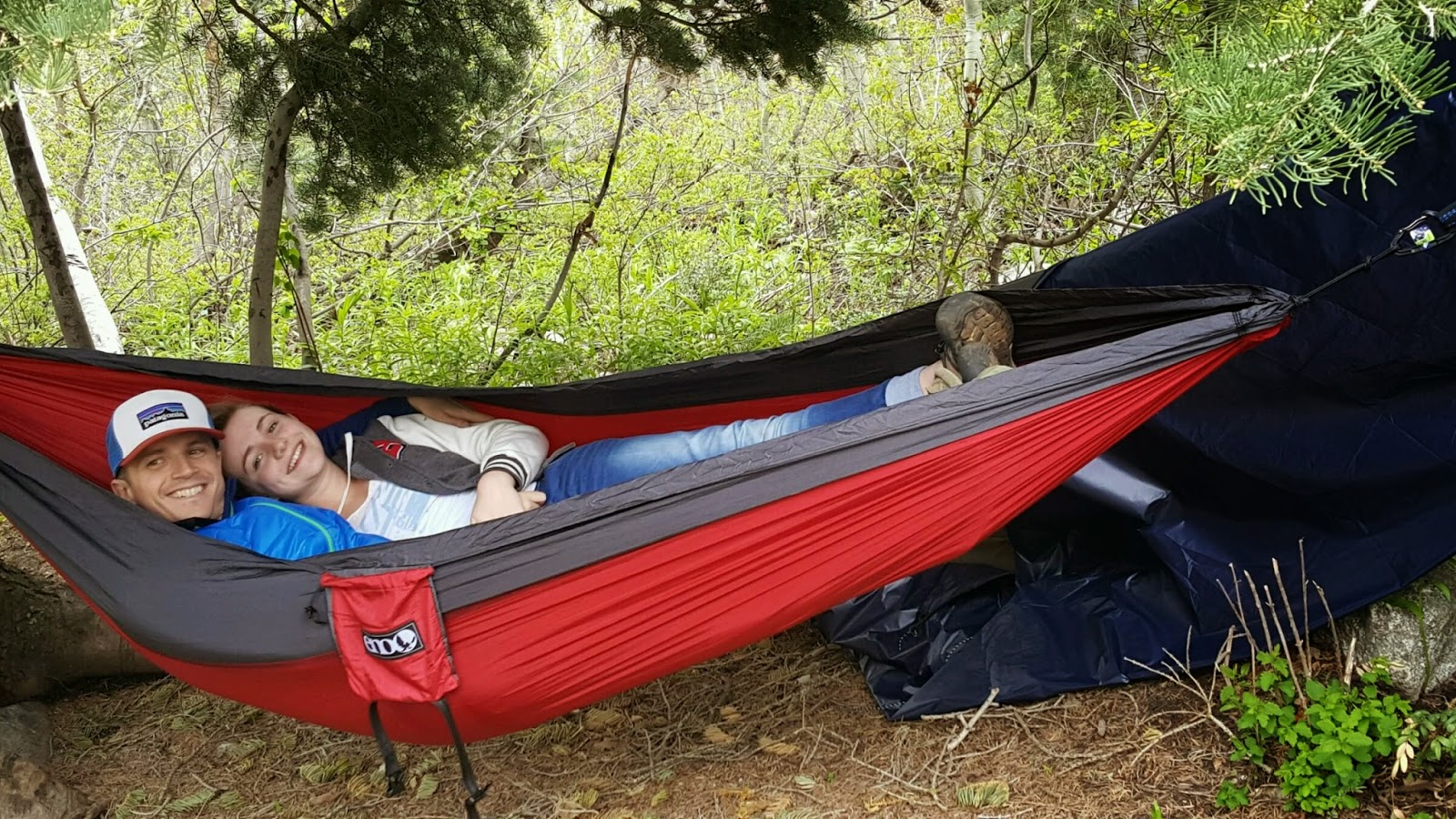 install day double portia eno hammock cozy tips deluxe doublenest