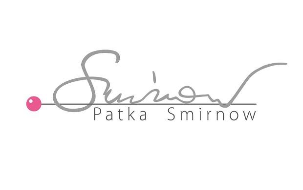 Patka Smirnow - rysunek, projektowanie, recykling, upcykling. Zapraszam!