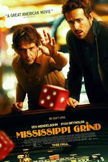 Watch Mississippi Grind (2015) movie free online