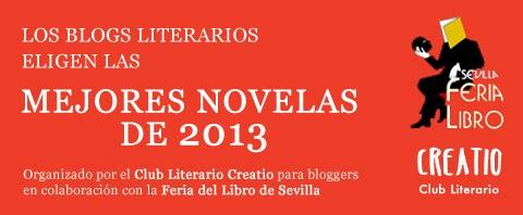 http://creatiosocialmedia.es/encuesta-mejor-novela-de-2013/