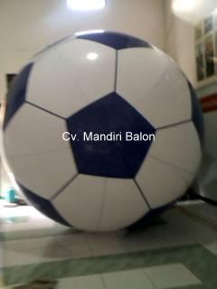 BALON BOLA
