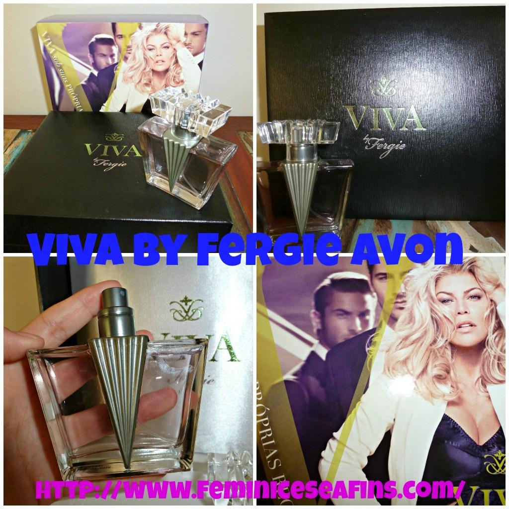 http://4.bp.blogspot.com/-8Aq-o3ofQRA/UDLB386m4WI/AAAAAAAAC9M/V8RRjH_DMtk/s1600/Viva+by+Fergie.jpg