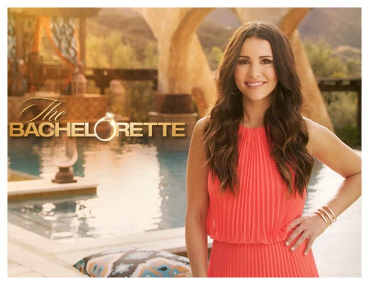 The Bachlorette, ABC Channel, Viggle, Viggle Live, Viggle Mom, July 14
