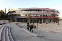 17-Neues-Gymnasium-by-Hascher-Jehle-Architektur