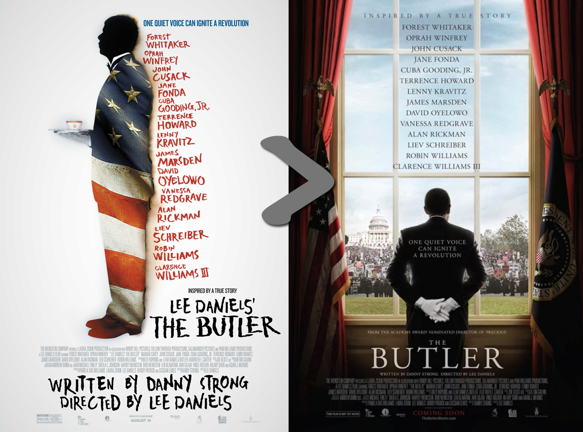 Lee Daniels' The Butler Full Movie Free Download ~ Free Hd ...