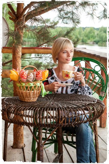 тюльпаны, текстильные тюльпаны, тюльпаны из ткани, игрушки ручной работы, Ольга Пинчук, идеи для фотосессии, реквизит на фотосессию, Тюльпаны из ткани ручной работы, тюльпаны ручной работы