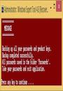 Windows Expert Tool Download