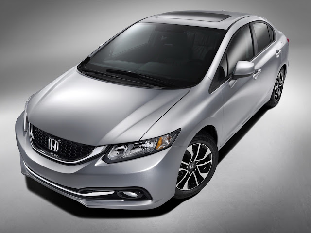 2013 honda civic, 2013 honda civic sedan , 2013 honda civic coupe , 2013 honda civic review , 2013 honda civic release date , 2013 honda civic hybrid , 2013 honda civic hatchback , newsautomagz,newsautomagz.blogspot.com