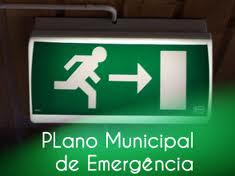 Plano - SOS CIDADES