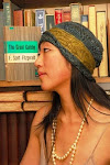 Daisy Buchanan Hat Pattern $5.00