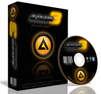 Free Download AIMP 3.20.1163 - AIMP3 Terbaru