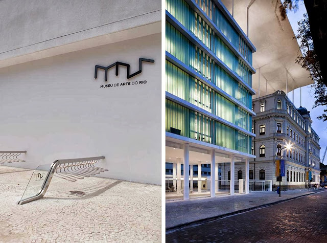 10-Museu-de-Arte-do-Rio-by-Bernardes+Jacobsen-Arquitetura