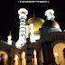 Petua Imam Syafie; Empat Perkara untuk Sihat.