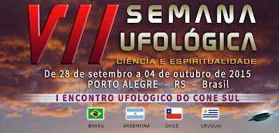 http://www.gaidu.com.br/semanaufologica/#inicioblog