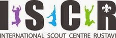 International Scout Center Rustavi