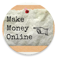 Make Money Online with Marketing