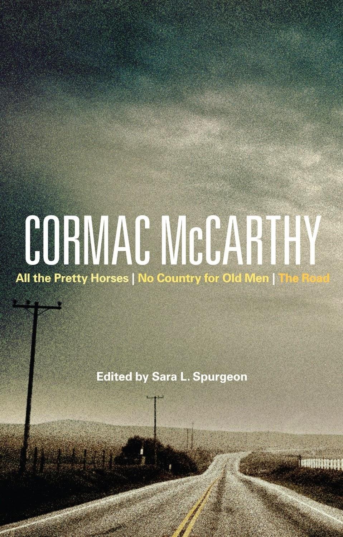 McCarthy Road