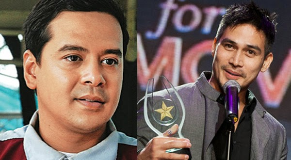 2015 PMPC Star Awards for Movies List of Winners