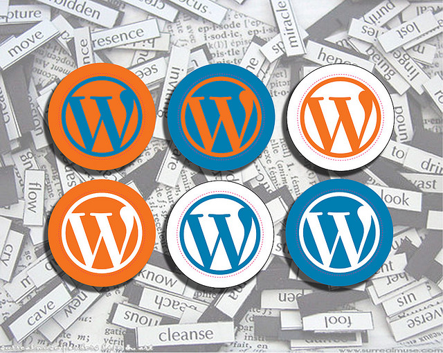 The Top 4 WordPress Tips For Content Translation