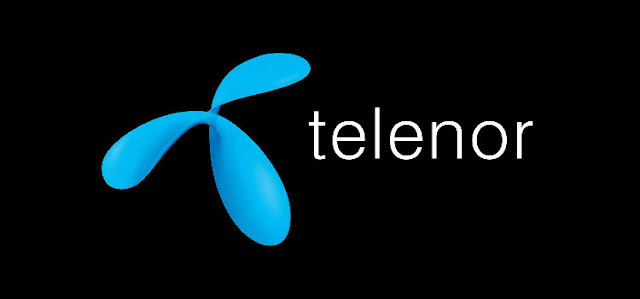 Djuice Apportunity winners to represent Telenor Pakistan at global App contest in Norway