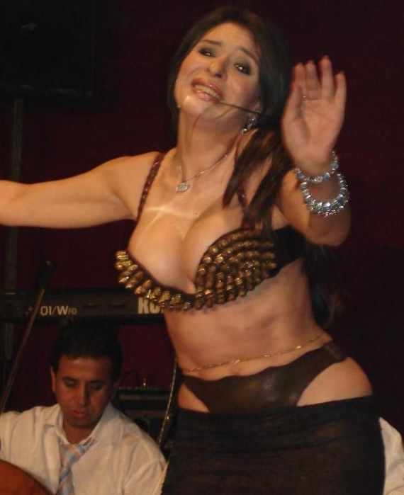بنات سكساوي http://firenewsss.blogspot.com/2012/07/belly-dancer-dina-sex-scandal.html