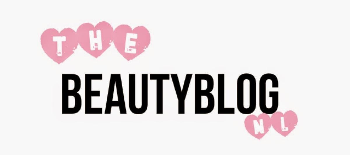 thebeautyblognl