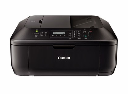 http://huzyheenim.blogspot.com/2014/08/canon-pixma-mx396-driver-download-and.html