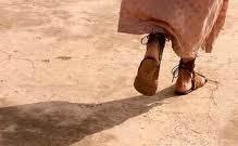 BLOG Nos passos de Jesus