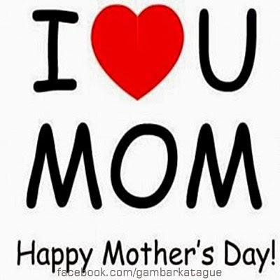 DP BBM spesial Ucapan Selamat Hari Ibu Bahasa Inggris