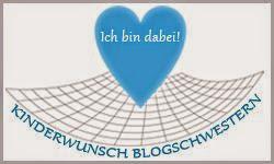 Blogschwestern