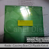 Penyediaan Cassing Box CD/DVD