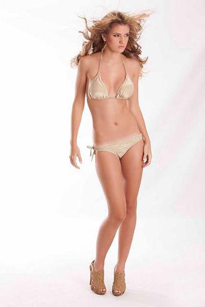 Gabriela Ferrari bikini,Gabriela Ferrari swimwear,Gabriela Ferrari swimsuit