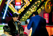 SIIMA 2015 Dubai event photos gallery-thumbnail-19