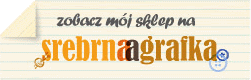 Zobacz sklep ARTVELL na www.srebraagrafka.pl