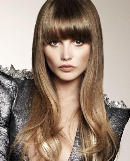 http://4.bp.blogspot.com/-8BFHgNdWK4I/UQt_8RhDyqI/AAAAAAAAADk/lkC6HuB5bJg/s1600/long_hair_lisa_shepherd.jpg