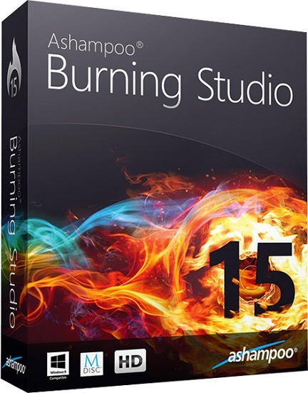 Ashampoo-Burning-Studio-15