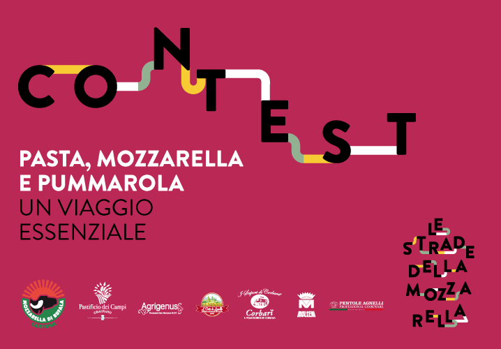 http://www.lestradedellamozzarella.it/contest/