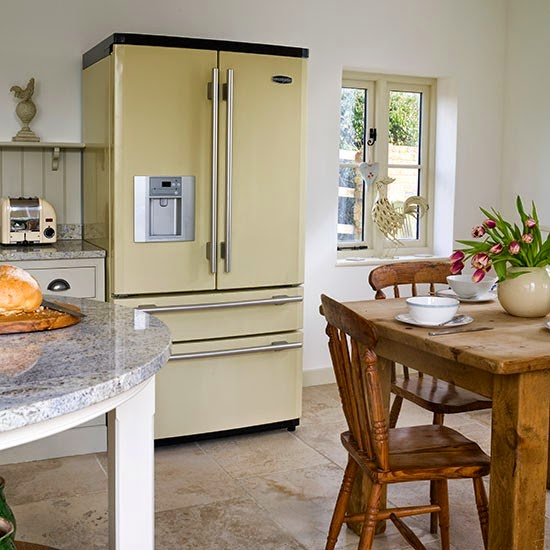 Full Kitchen Sets
