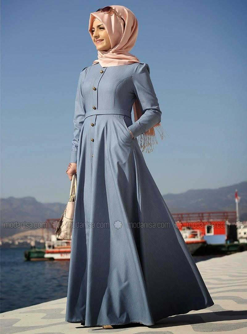pınar şems elbise