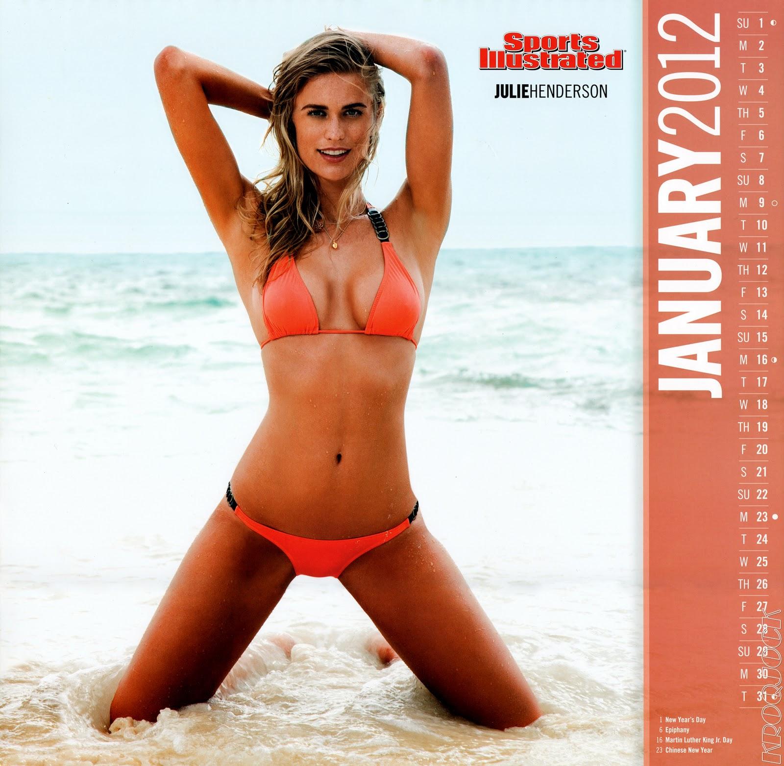 http://4.bp.blogspot.com/-8BFyPFHiMWU/TrtTGhQJ0WI/AAAAAAAAL14/ZZ4r21-FNUI/s1600/Sports+Illustrated+2012+Swimsuit+Calendar+%25283%2529.jpg