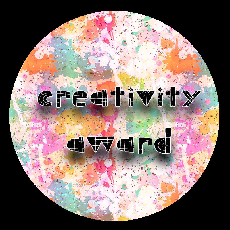 Βραβείο δημιουργικότητας